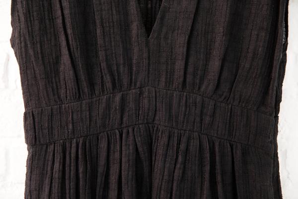 masscob nova dress