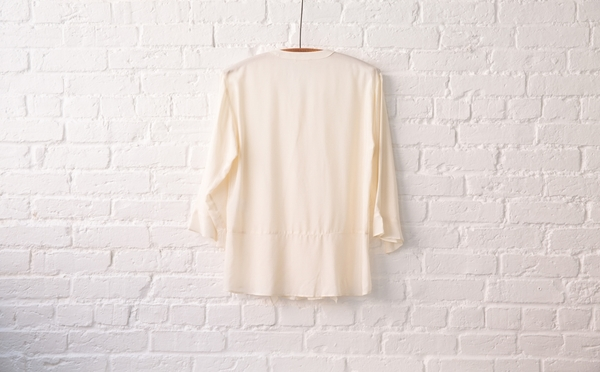 masscob vanda blouse