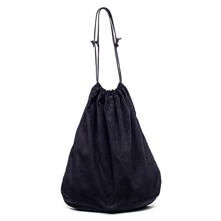 Erin Templeton Grocery Bag Corduroy