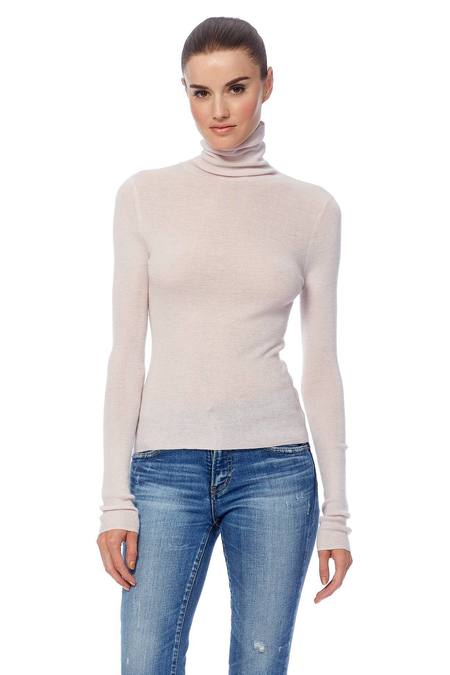 360 Cashmere Estelle Turtleneck Sweater