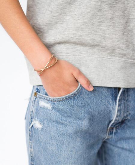 Minoux Jewelry Bracelet 04