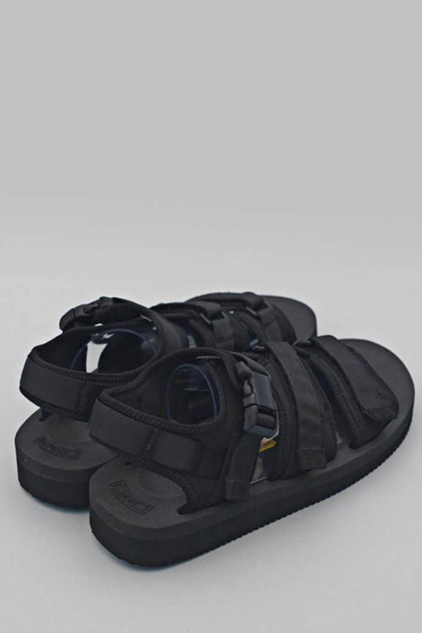 Suicoke Nylon GGAV Sandal