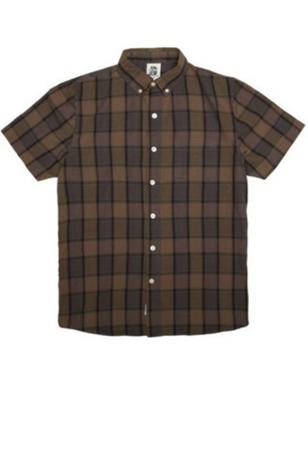 Kennington Kelt Short Sleeve