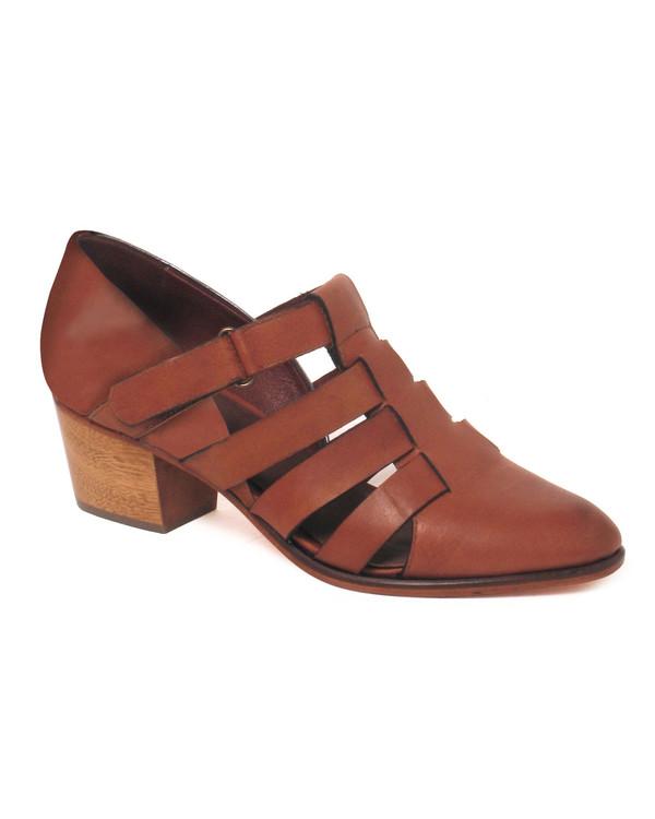 Rachel Comey Bailey Shoes