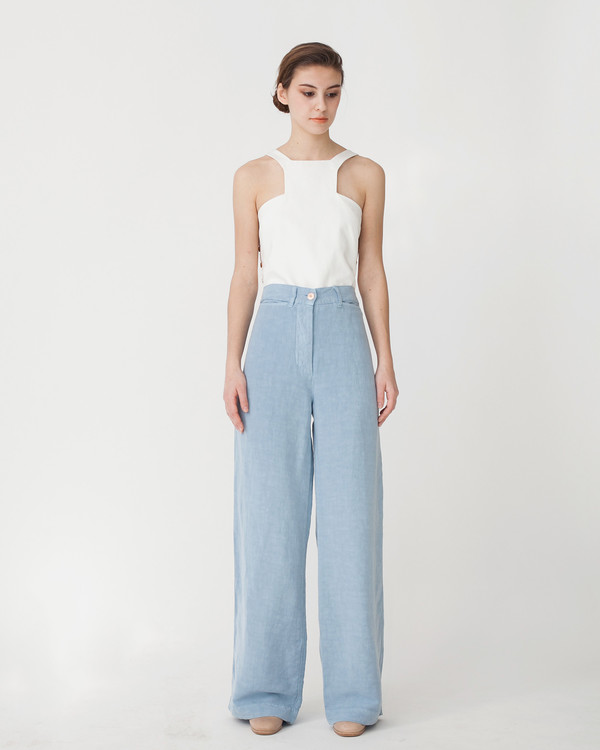 Sessun Balade Pants