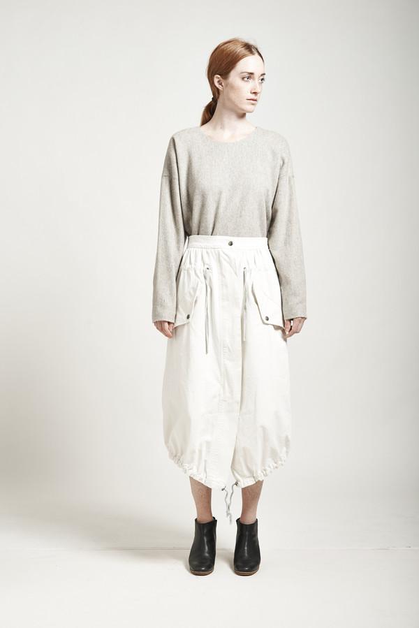 Rachel Comey Joyner Skirt