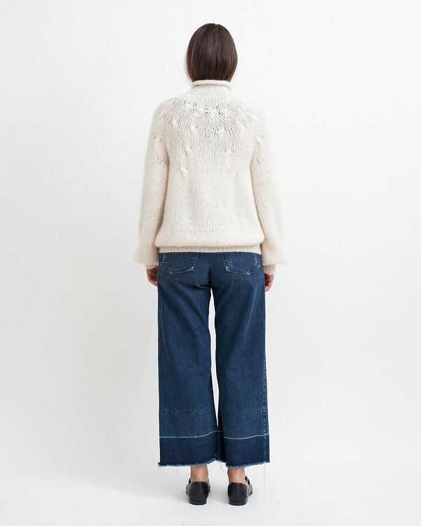 Maiami Laura Sweater