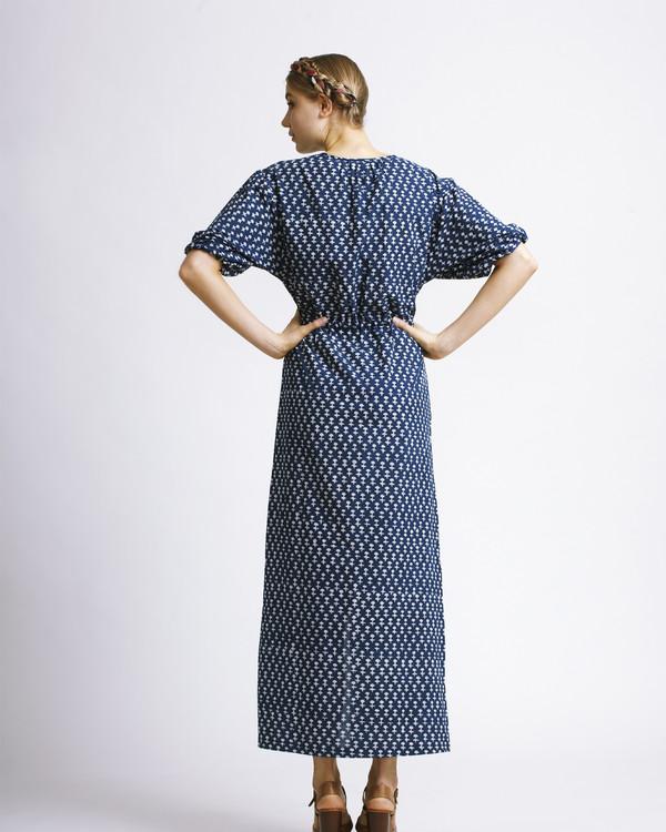 WHiT Margaux Dress
