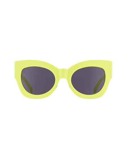 Karen Walker Northern Lights - Fluo Yellow