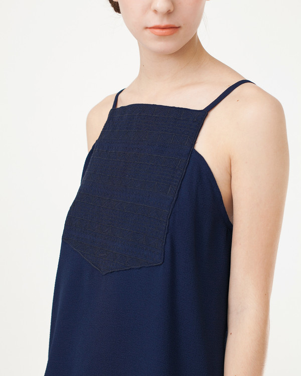 Sessun San Andreas Camisole Top