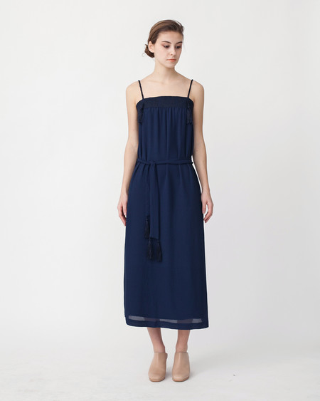 Sessun Sonoma Dress