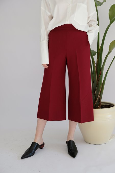 OhSevenDays Feria Trousers