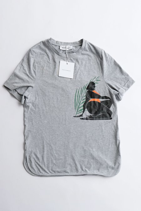 OhSevenDays Kelly Anna T-Shirt