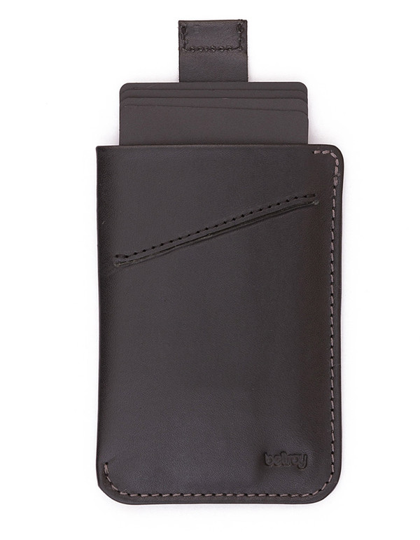 Men's Bellroy Card Sleeve