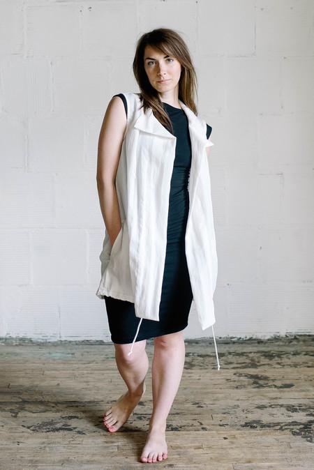 WINSOME Malmo Open Vest