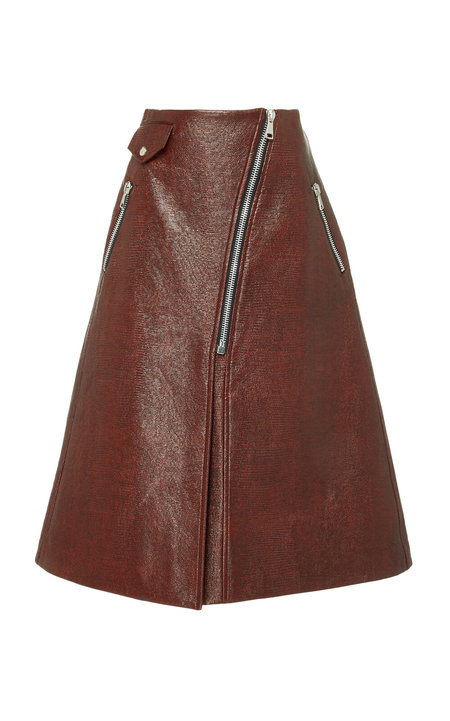 Beaufille Garbo Skirt