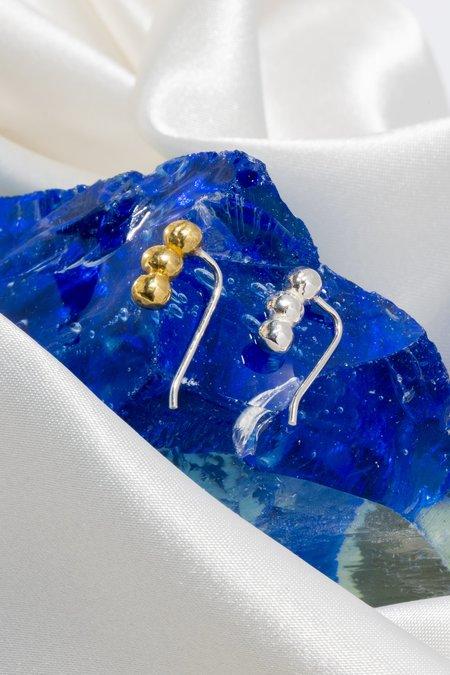 Ora-C Luce Earrings