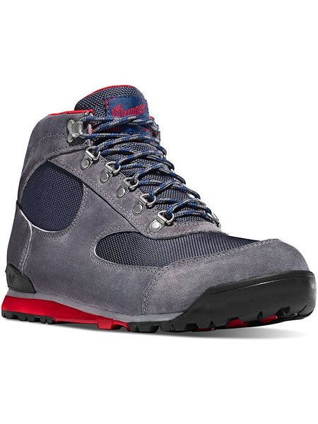 Danner Jag Boot - Gray/Blue