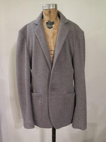 Skender Dragovoja Jacket - Gray