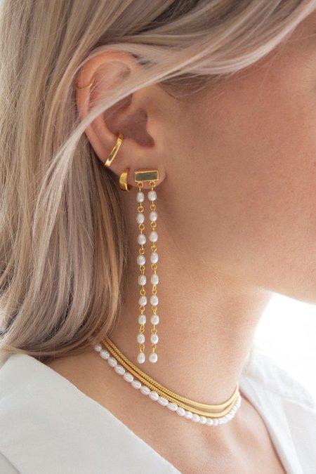 Flash Jewellery Muse Earrings