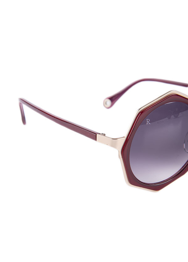 Raen Optics - Luci in Syd and Japanese Gold