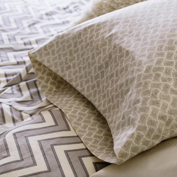 Erica Tanov wind pillowcases