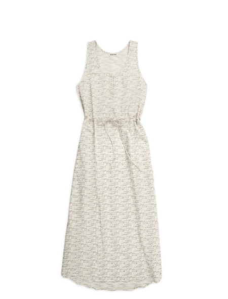 Taylor Stitch The Venice Dress