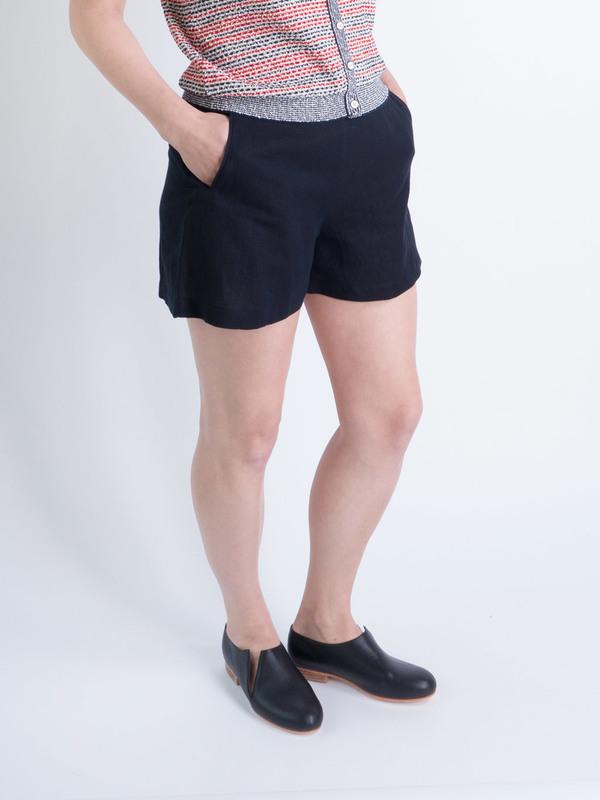 Wray Breathe Shorts