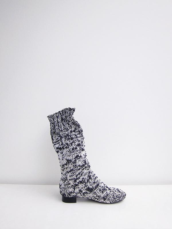 BLESS Eramhighmix Boot
