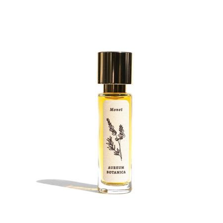Aureum Botanica MONET Eau de Parfum
