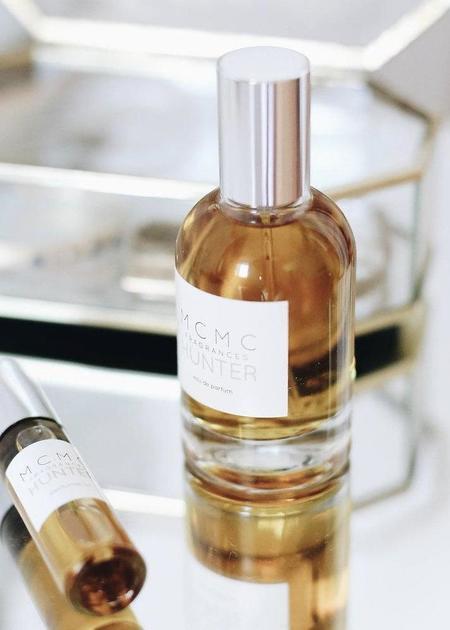 MCMC Fragrances Hunter Eau de Parfum