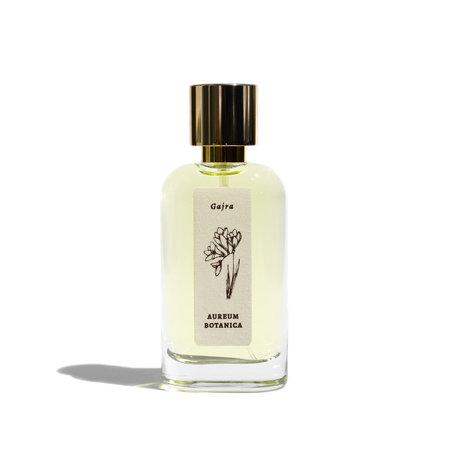 Aureum Botanica Gajra Perfume