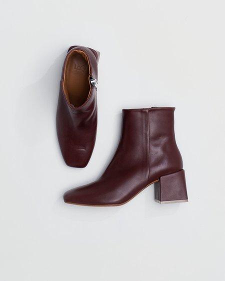 LOQ Lazaro boots - Kalamata
