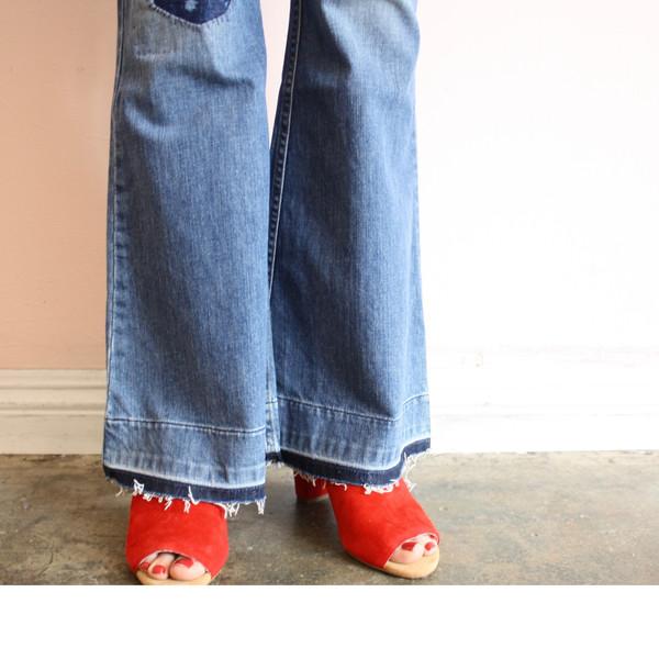 Super Bell Jeans