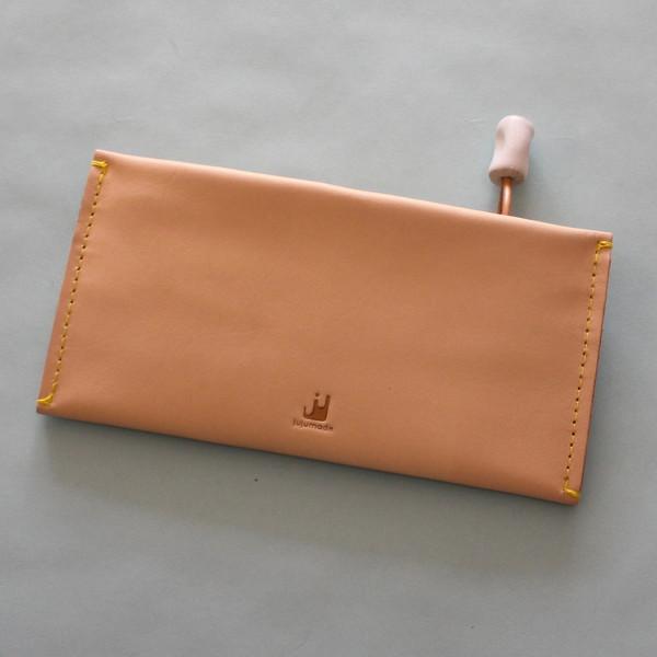 Jujumade wallet