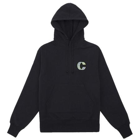 Clot Out Of This World Loop Hoodie