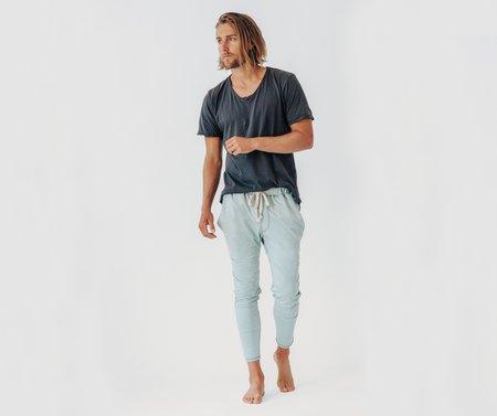 Crow Collective Journey Pants - Surfbreak