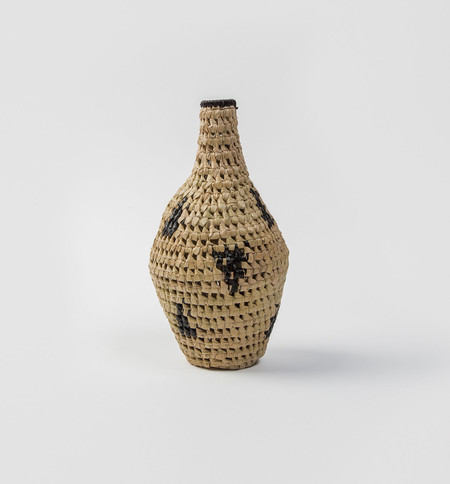 Indego Africa Farm Vase
