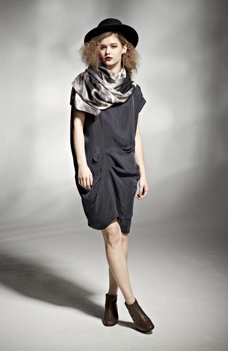 H. Fredriksson TWEAK DRESS