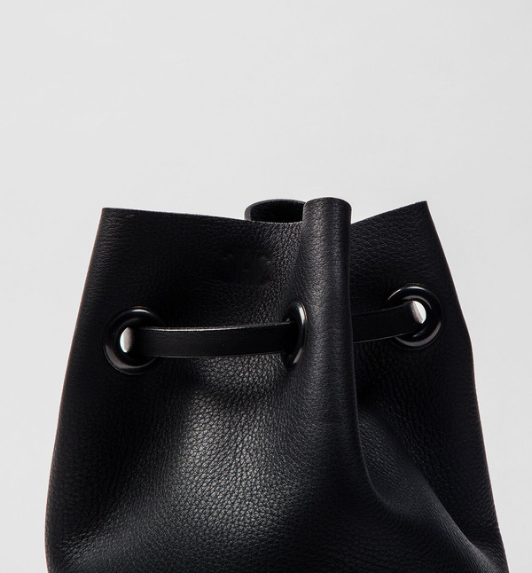 CHC The Cinch Bucketbag