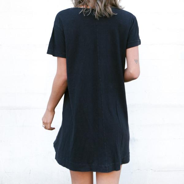 Jungmaven Beach Dress