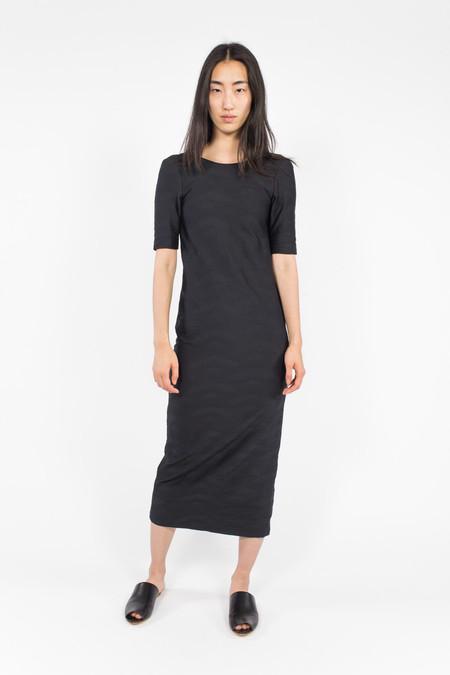 Suzanne Rae S/S V-Back Dress