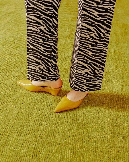 Maryam Nassir Zadeh Cleo Slide - Honey