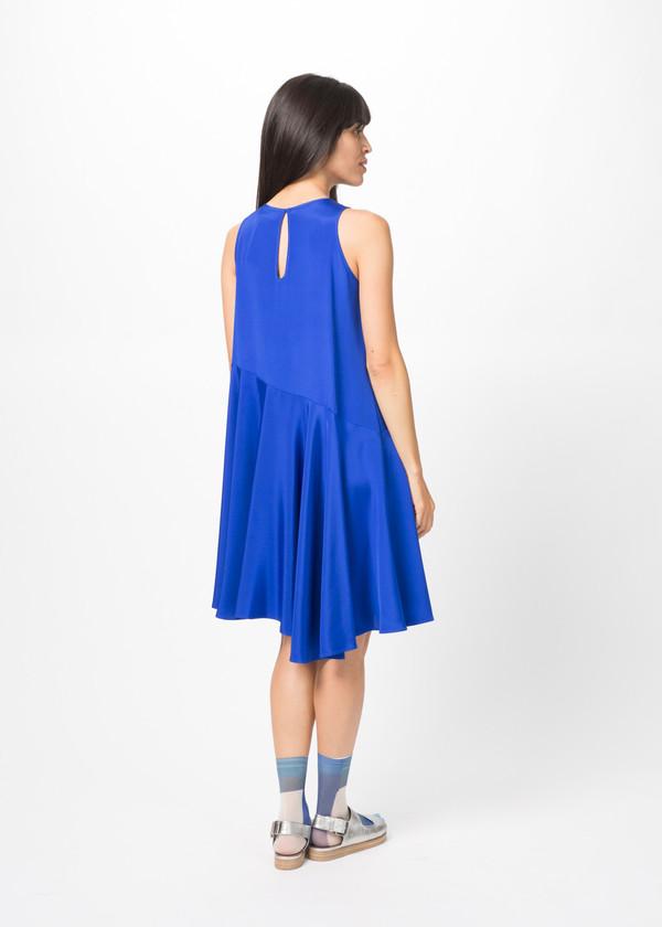 P.A.R.O.S.H. Sechiny Dress