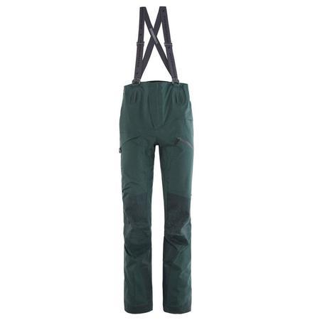 Klattermusen Brage Pants - Spruce Green