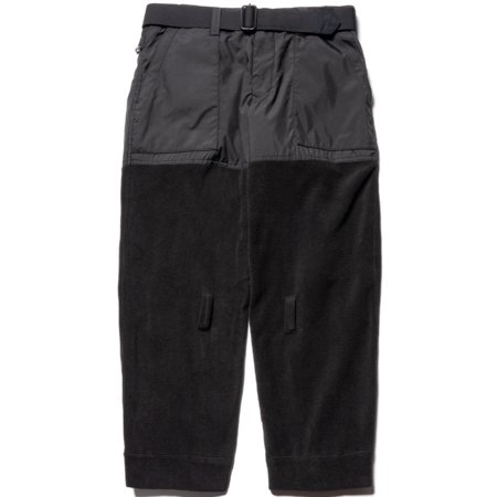 Mountain Research Mountaineer's Trousers
