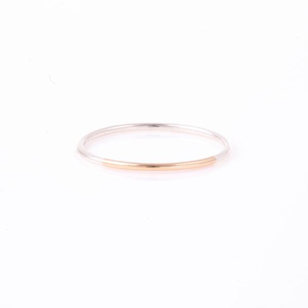 Tara 4779 XLight Ring - 25-75