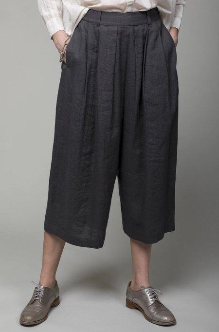 pas de calais Pants - Grey