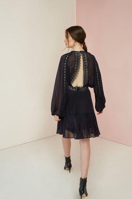 MAGALI PASCAL Camille Dress