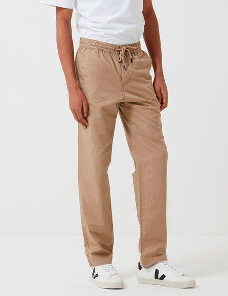 Patagonia Lightweight All-Wear Hemp Volley Pants - Mojave Khaki